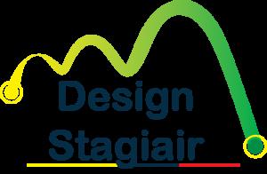 Design stagiair