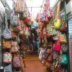 Lokaal handwerk, Medellin