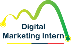 digital marketing Liverpool