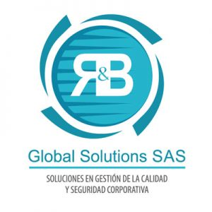 logo nl RB Global Solutions