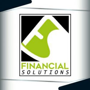 logo nl Financial Solutions