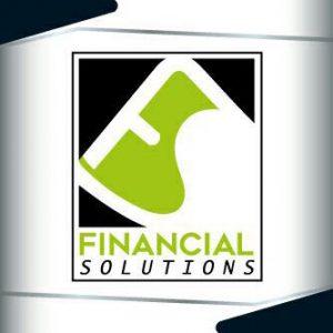logo nl Financial Solutions