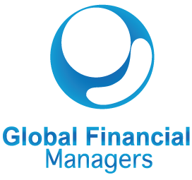 logo nl Global Financial Managers