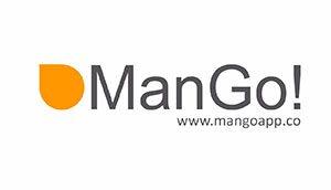 logo nl ManGo