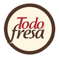 logo nl Toda Fresa