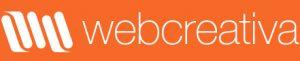 webcreativa logo nl