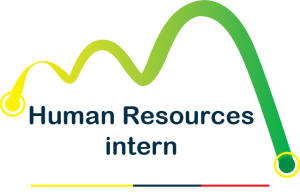 Human Resources intern