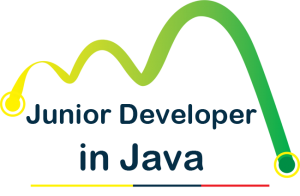 Junior developer in Java