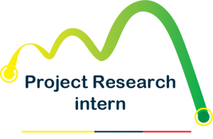 Project Research intern