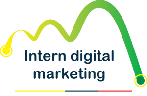 Intern digital marketing