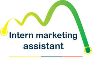 Intern marketing assistant
