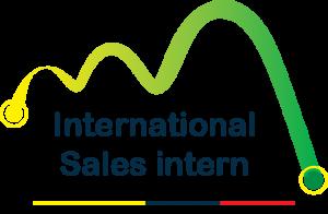 International Sales intern