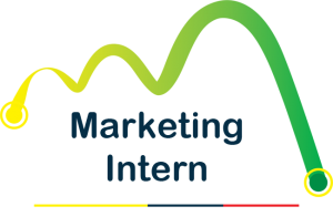 Marketing Intern