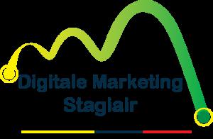 Stagiair Digitale Marketing