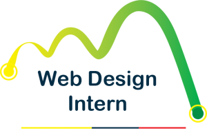 Web Design Intern