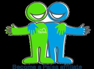 logo Paisa affiliates