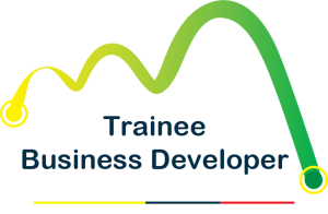 Trainee Business Developer position