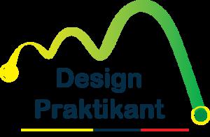 Design Praktikant