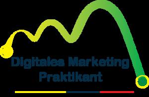 Praktikantin für digitales Marketing für ein nachhaltiges Reisebüro