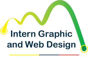 Intern graphic and web design position