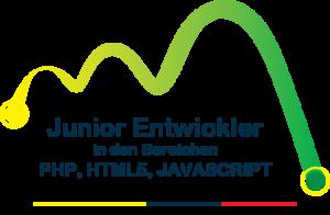 Junior-Entwickler in den Bereichen PHP, HTML5, JAVASCRIPT
