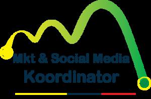 Marketing & Social Media Koordenator