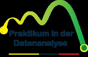 Praktikum in der Datenanalyse